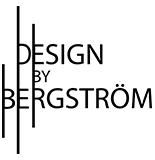 Design by Bergström
